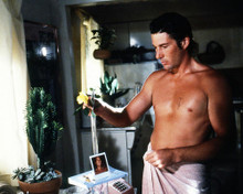 This is an image of Photograph & Poster of Richard Gere 284829