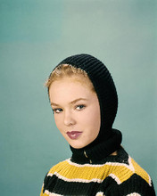 This is an image of Photograph & Poster of Joey Heatherton 284838