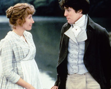 This is an image of Photograph & Poster of Sense and Sensibility 284841