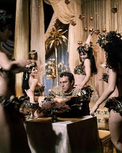 This is an image of Photograph & Poster of Cleopatra 284843