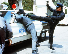 This is an image of Photograph & Poster of The Green Hornet 284886