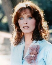 This is an image of Photograph & Poster of Tanya Roberts 284996