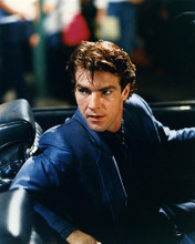 This is an image of Photograph & Poster of Dennis Quaid 285005