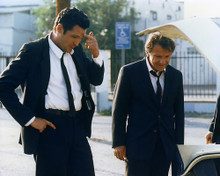 This is an image of Photograph & Poster of Reservoir Dogs 285029