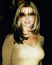 This is an image of Photograph & Poster of Natasha Richardson 285037