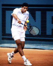 This is an image of Photograph & Poster of Pete Sampras 285071