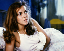 This is an image of Photograph & Poster of Greta Scacchi 285113