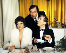 This is an image of Photograph & Poster of Carry on Emmanuelle 284943