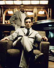 This is an image of Photograph & Poster of Al Pacino 284962