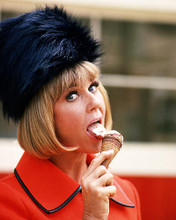 This is an image of Photograph & Poster of Doris Day 285063