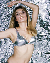 This is an image of Photograph & Poster of Sharon Tate 285085