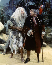This is an image of Photograph & Poster of Carry on Christmas 285120