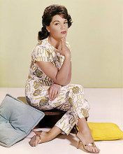 This is an image of Photograph & Poster of Connie Francis 285141