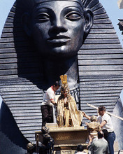 This is an image of Photograph & Poster of Cleopatra 285151