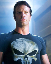 This is an image of Photograph & Poster of Thomas Jane 285273