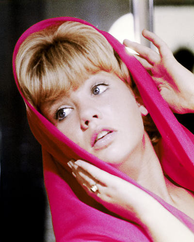 This is an image of Photograph & Poster of Hayley Mills 285218