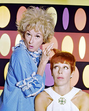 This is an image of Photograph & Poster of The Carol Burnett Show 285235