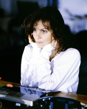 This is an image of Photograph & Poster of Lesley Ann Warren 285244
