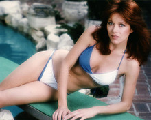 This is an image of Photograph & Poster of Tanya Roberts 285358