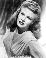 This is an image of Photograph & Poster of Ginger Rogers 195560