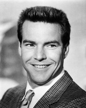 This is an image of Photograph & Poster of Dennis Quaid 195564