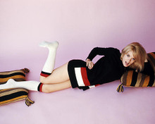This is an image of Photograph & Poster of Joey Heatherton 285317