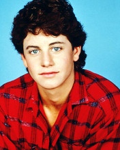 This is an image of 293269 Kirk Cameron Photograph & Poster