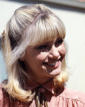 This is an image of Photograph & Poster of Olivia Newton-John 285527
