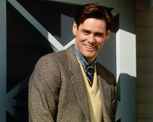 This is an image of Photograph & Poster of Jim Carrey 285542