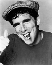 This is an image of Photograph & Poster of Elliot Gould 195635