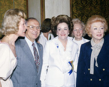 This is an image of Photograph & Poster of Greer Garson 287048