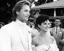 This is an image of Photograph & Poster of Miami Vice 195579