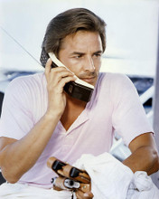 This is an image of Photograph & Poster of Don Johnson 285487
