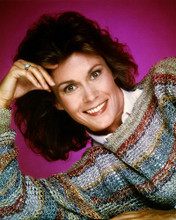 This is an image of Photograph & Poster of Kate Jackson 285489