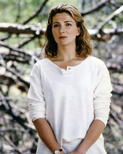 This is an image of Photograph & Poster of Natasha Richardson 287056