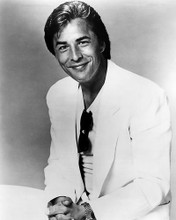 This is an image of Photograph & Poster of Don Johnson 195770