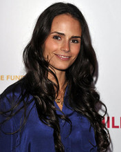 This is an image of Photograph & Poster of Jordana Brewster 285392