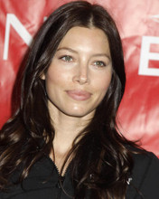 This is an image of Photograph & Poster of Jessica Biel 285399