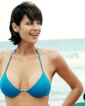 This is an image of Photograph & Poster of Catherine Bell 285428
