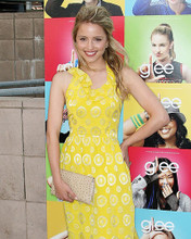 This is an image of Photograph & Poster of Dianna Agron 285433