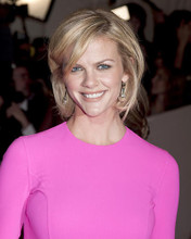 This is an image of Photograph & Poster of Brooklyn Decker 285450