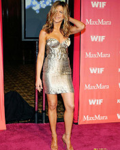 This is an image of Photograph & Poster of Jennifer Aniston 285462
