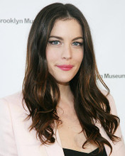 This is an image of Photograph & Poster of Liv Tyler 285472