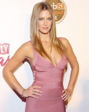 This is an image of Photograph & Poster of Bar Refaeli 285475