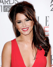 This is an image of Photograph & Poster of Cheryl Cole 285478