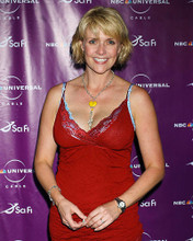 This is an image of Photograph & Poster of Amanda Tapping 285479