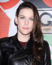 This is an image of Photograph & Poster of Liv Tyler 285480