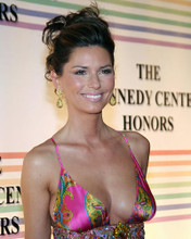 This is an image of Photograph & Poster of Shania Twain 285683