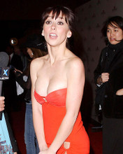 This is an image of Photograph & Poster of Jennifer Love Hewitt 285685