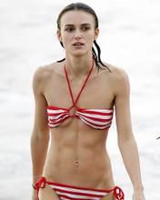 This is an image of Photograph & Poster of Keira Knightley 285720